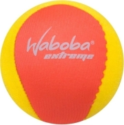 waboba extreme brights photo
