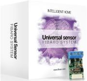 fibaro fgbs 001 universal binary sensor photo