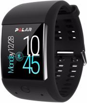 polar m600 black photo