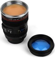 satzuma lens cup slr photo