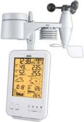 alecto ws 4800 professional weather station photo