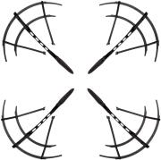 FOREVER PROPELLER GUARDS SET FOR VORTEX DRONE 4PCS gadgets   παιχνίδια   drones