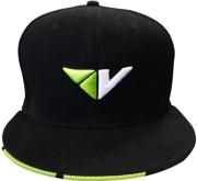 DESTINY VEIST FOUNDRY SNAPBACK CAP gadgets   παιχνίδια   lifestyle