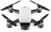 DJI SPARK DRONE ALPINE WHITE gadgets   παιχνίδια   drones