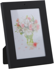 PHOTO FRAME SPY CAMERA SC159 gadgets   παιχνίδια   spy