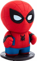 SPHERO SPIDERMAN SUPERHERO ROBOT gadgets   παιχνίδια   smart