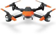 FOREVER FLEX DRONE gadgets   παιχνίδια   drones