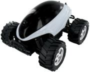beewi scara bee wi fi camera buggy bwz200 a1 photo