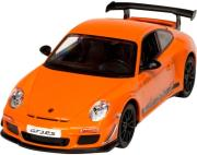 buddy toys brc 12030 porsche 911 gt3 1 12 orange photo
