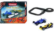 carrera slot racing go super formula 62224 photo