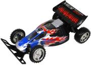 rc car buggy scorpion wild raider 1 10 blue photo