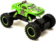 rc rock crawler monster truck 4wd 1 12 green photo