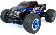 rc auto gruff destroy 4wd 1 12 blue photo