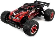 rc auto gruff destroy 4wd 1 12 red myx701 photo