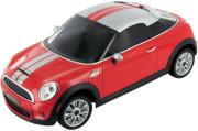 BEEWI BLUETOOTH MINI COOPER S COUPE FOR IOS RED gadgets   παιχνίδια   μοντελισμός