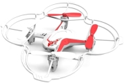 QUAD-COPTER DIYI D4V 2.4G 5-CHANNEL WITH GYRO WHITE gadgets   παιχνίδια   drones