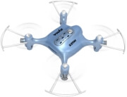 QUAD-COPTER SYMA X21W 2.4G 4 CHANNEL WITH GYRO & CAMERA & WIFI gadgets   παιχνίδια   drones