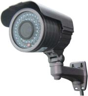 MDC-669 ΕΓΧΡΩΜΗ ΚΑΜΕΡΑ security   analog cctv cameras