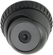 avtech kpc133zbp 1 3ccd camera photo