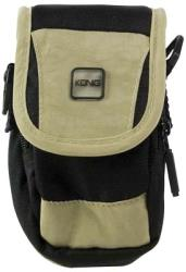 konig kn cambag 10 photo bag photo