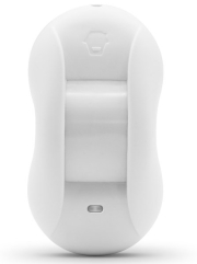 chuango safehome pir 800 curtain motion sensor photo