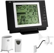 tfa 351075 nexus weather station photo