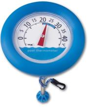 tfa 402007 poolwatch thermometer photo