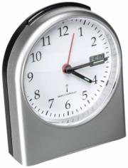 tfa 981040 radio controlled alarm clock photo