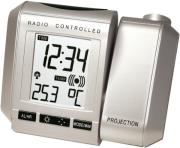 technoline wt 535 radio controlled clock photo