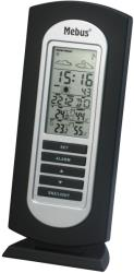 mebus 40222 wireless weather station photo