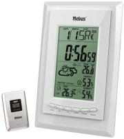 mebus 40424 wireless weather station photo