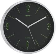 mebus 16318 quartz clock photo