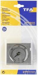 tfa 14100460 oven thermometer photo