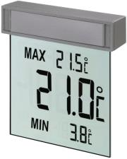 tfa 301025 vision digital window thermometer photo