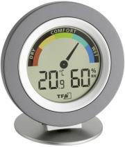 tfa 305019 cosy digital thermo hygrometer photo