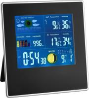 tfa 351126 gallery wireless weather station photo