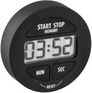 tfa 38202201 electronic timer clcok photo