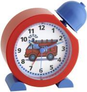 tfa 60101105 alarm clock for chirldren photo