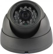 vandsec vd iab13hd vandalproof ir dome camera 36mm ahd 960p photo