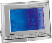 mebus 10383 wireless weather station photo