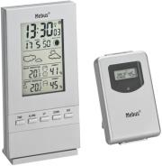 mebus 40347 wireless weather station photo