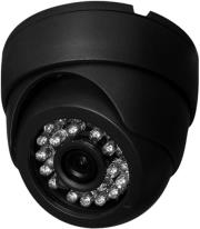 eonboom dit20 cm6030 b plastic ir dome camera black photo