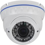 eonboom dnj30 cm6030 icr vandalproof ir dome camera photo