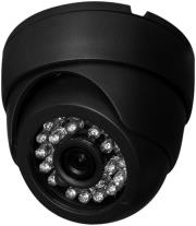 eonboom dvi20 cm1099 icr vandalproof ir dome camera photo