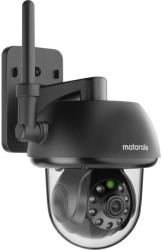 motorola focus 73 wi fi connect hd outdoor monitoring camera photo