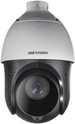 HIKVISION DS-2DE4220IW-DE 2MP 20X NETWORK IR PTZ security   analog cctv cameras