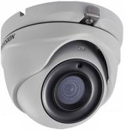 HIKVISION DS-2CE56F7T-ITM2.8 ANALOG DOME CAMERA HDTVI 2.8MM security   analog cctv cameras