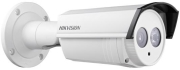 HIKVISION DS-2CE16D5T-IT3 TURBOHD 1080P EXIR BULLET CAMERA 3.6MM IP66 security   analog cctv cameras