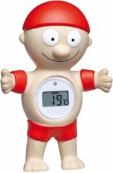 TFA 30.2032.05 LIFEGUARD BATH THERMOMETER gadgets   παιχνίδια   μπάνιο
