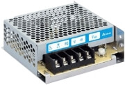 HIKVISION DS-KAW50-1N POWER SUPPLY 4.17A 50W security   θυροτηλέφωνα   κουδούνια